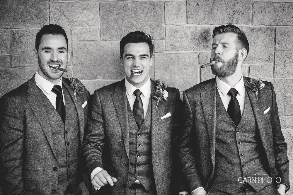 Wedding-Photographer-Glenavon-House-Hotel-050.jpg