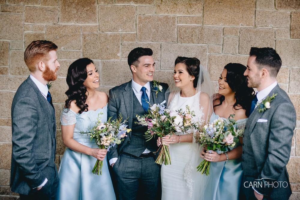 Wedding-Photographer-Glenavon-House-Hotel-051.jpg