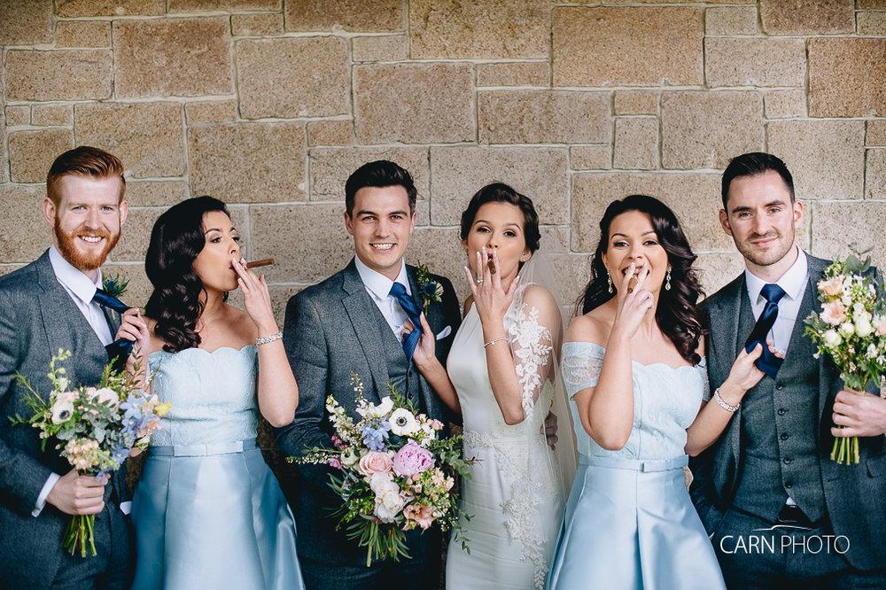 Wedding-Photographer-Glenavon-House-Hotel-052.jpg