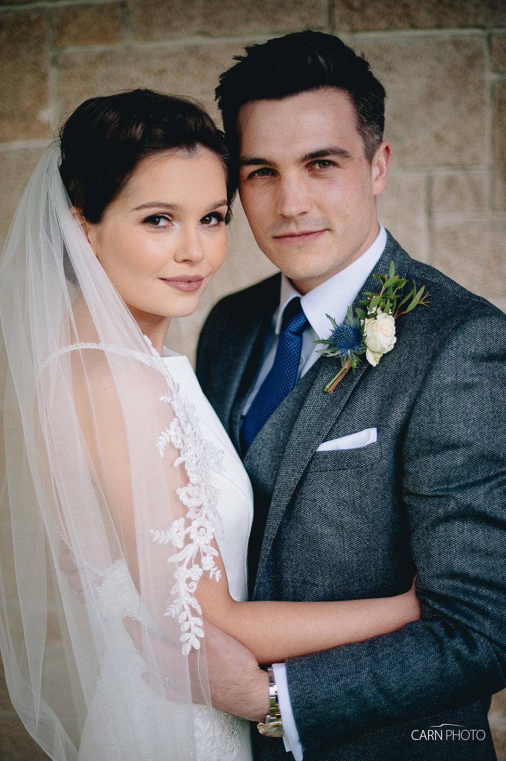 Wedding-Photographer-Glenavon-House-Hotel-056.jpg