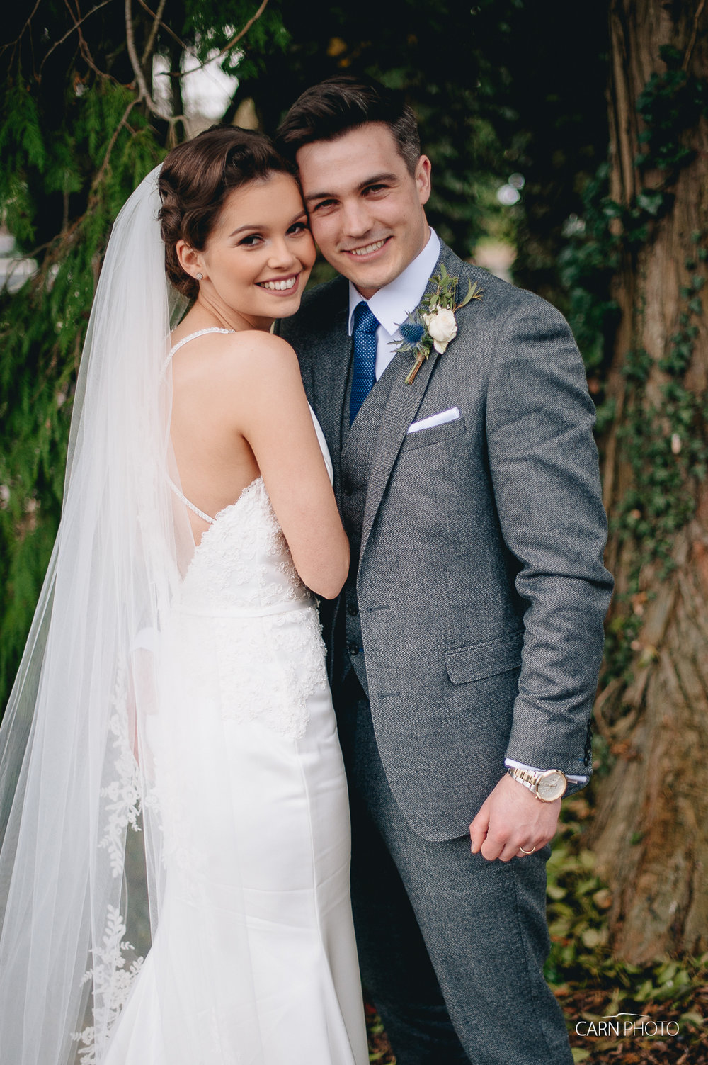 Wedding-Photographer-Glenavon-House-Hotel-057.jpg