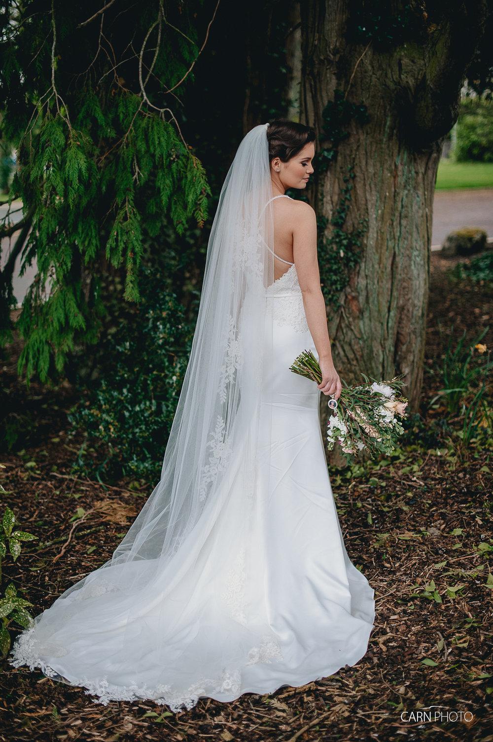 Wedding-Photographer-Glenavon-House-Hotel-061.jpg