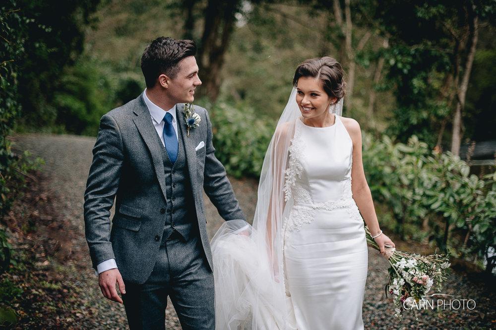 Wedding-Photographer-Glenavon-House-Hotel-067.jpg