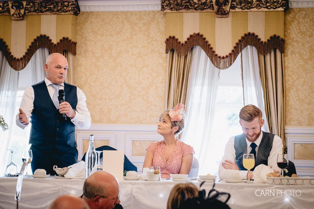 Wedding-Photographer-Glenavon-House-Hotel-071.jpg