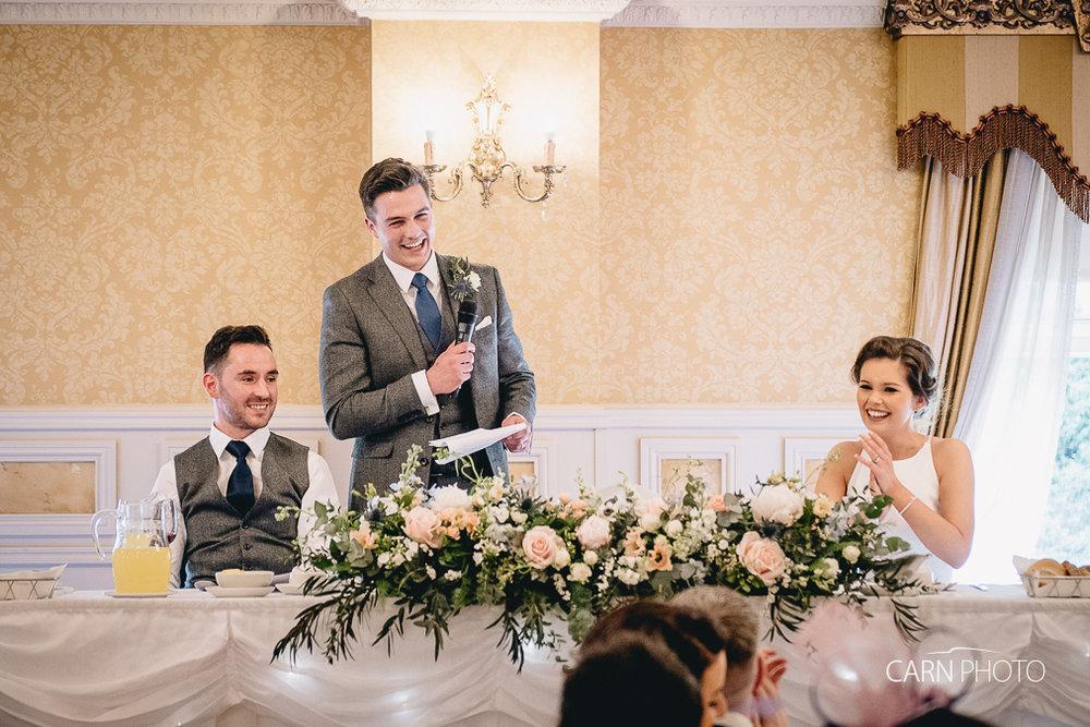 Wedding-Photographer-Glenavon-House-Hotel-072.jpg
