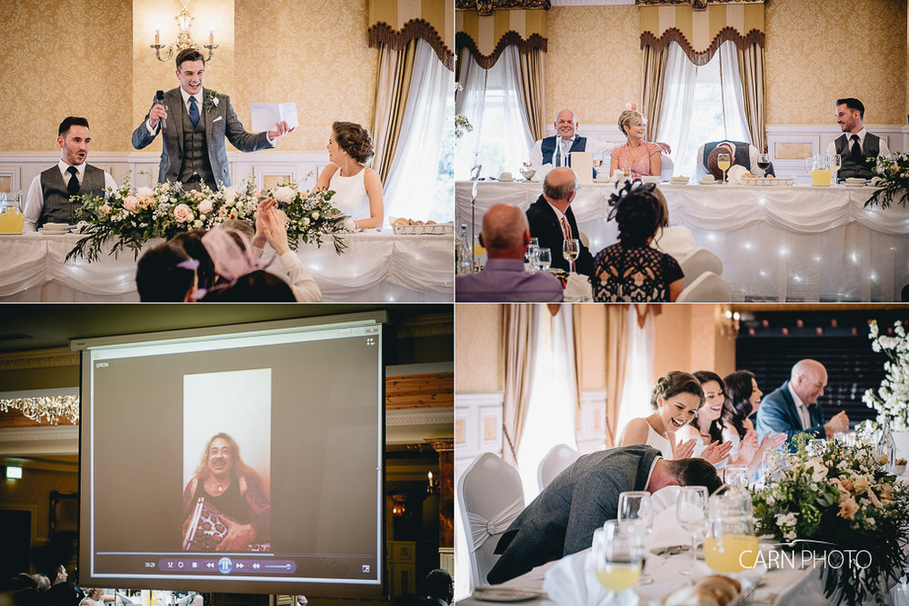 Wedding-Photographer-Glenavon-House-Hotel-074.jpg