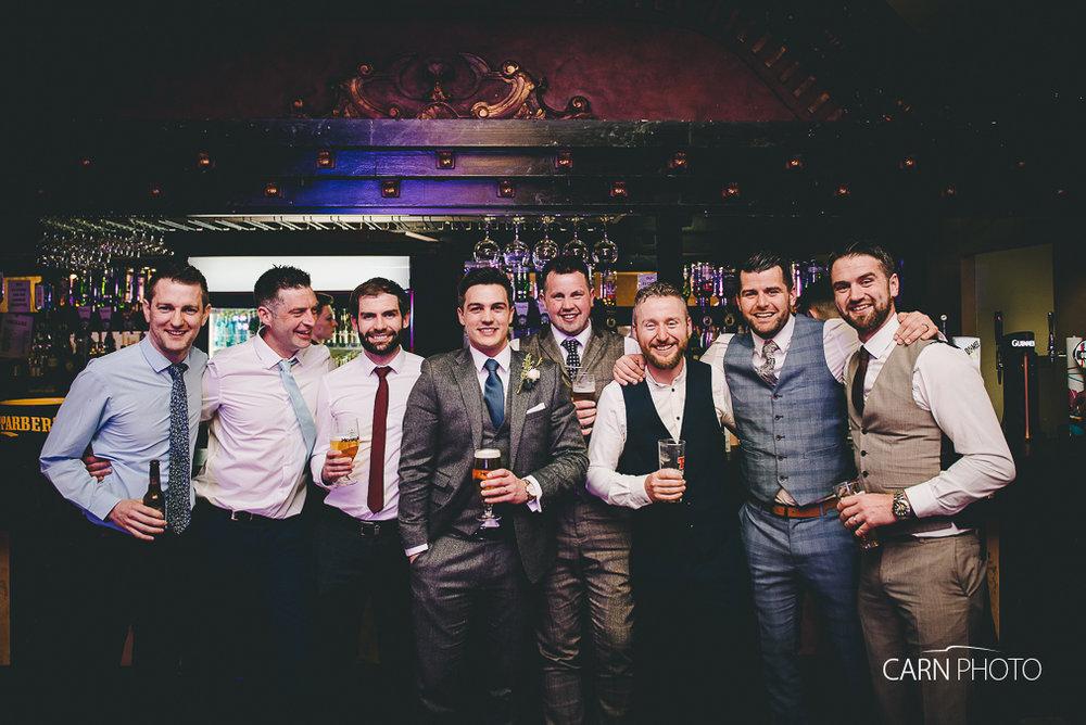 Wedding-Photographer-Glenavon-House-Hotel-075.jpg