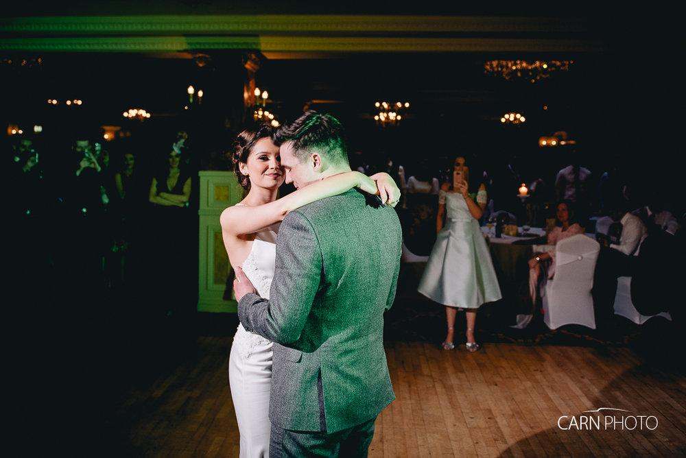 Wedding-Photographer-Glenavon-House-Hotel-076.jpg