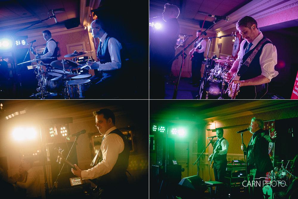 Wedding-Photographer-Glenavon-House-Hotel-080.jpg