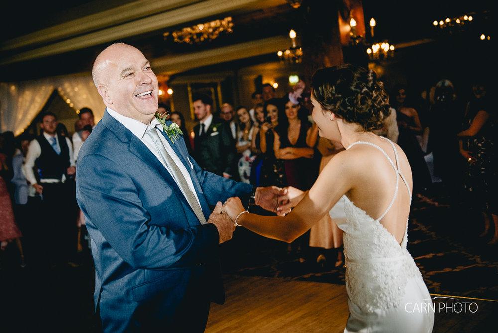 Wedding-Photographer-Glenavon-House-Hotel-082.jpg
