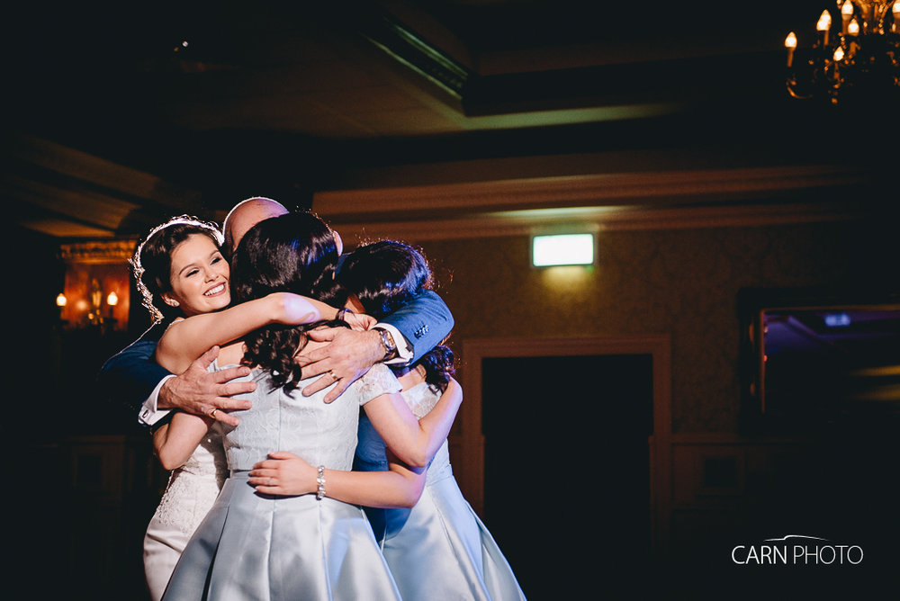 Wedding-Photographer-Glenavon-House-Hotel-084.jpg