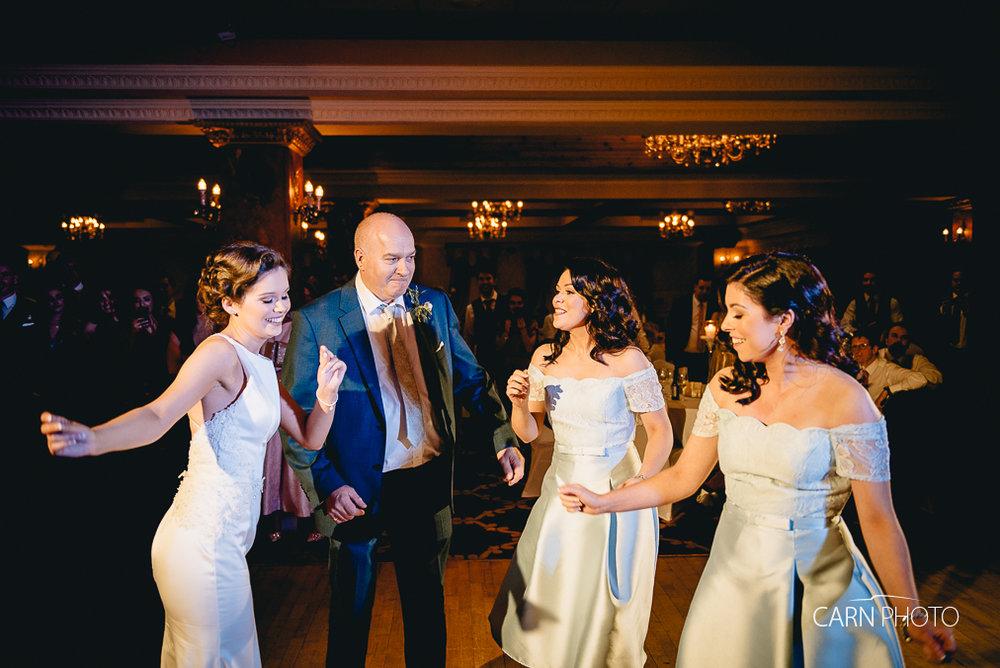 Wedding-Photographer-Glenavon-House-Hotel-083.jpg