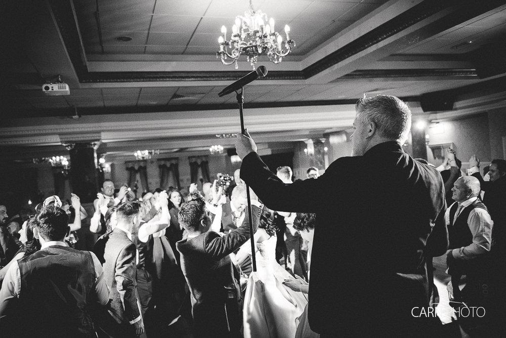 Wedding-Photographer-Glenavon-House-Hotel-085.jpg