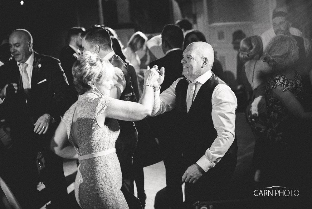 Wedding-Photographer-Glenavon-House-Hotel-086.jpg