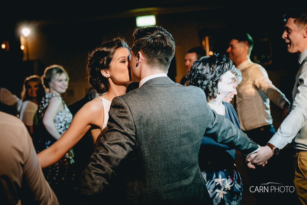 Wedding-Photographer-Glenavon-House-Hotel-087.jpg
