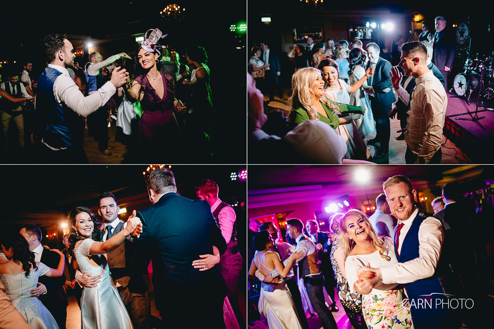 Wedding-Photographer-Glenavon-House-Hotel-088.jpg
