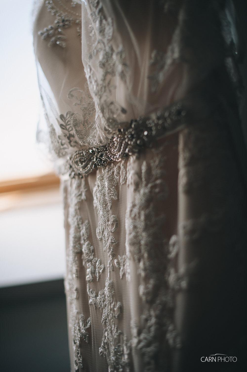 Wedding-Photographer-Lissan-House-Lough-Fea-002.jpg