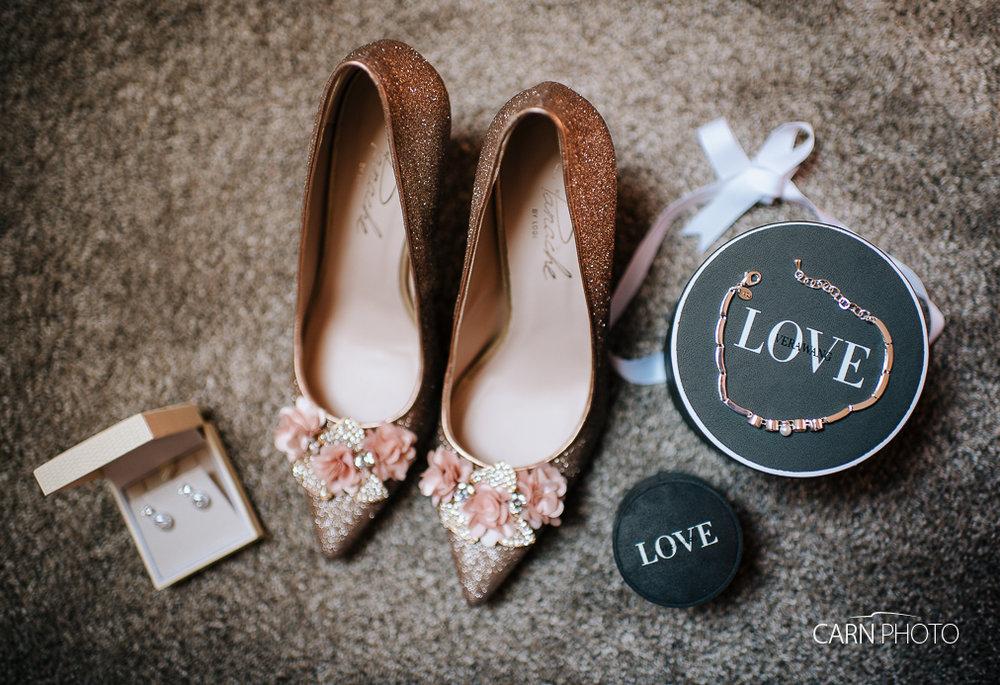 Wedding-Photographer-Lissan-House-Lough-Fea-003.jpg