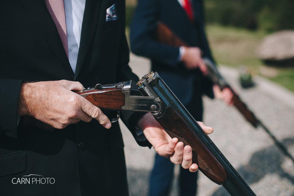Wedding-Photographer-Lissan-House-Lough-Fea-004.jpg