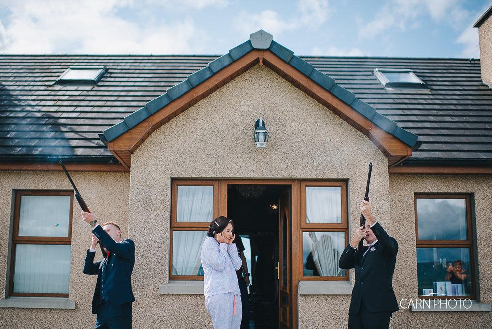 Wedding-Photographer-Lissan-House-Lough-Fea-005.jpg