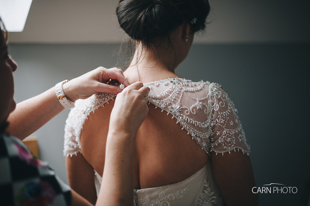 Wedding-Photographer-Lissan-House-Lough-Fea-006.jpg