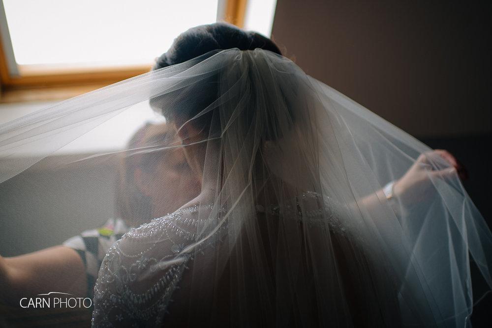 Wedding-Photographer-Lissan-House-Lough-Fea-008.jpg