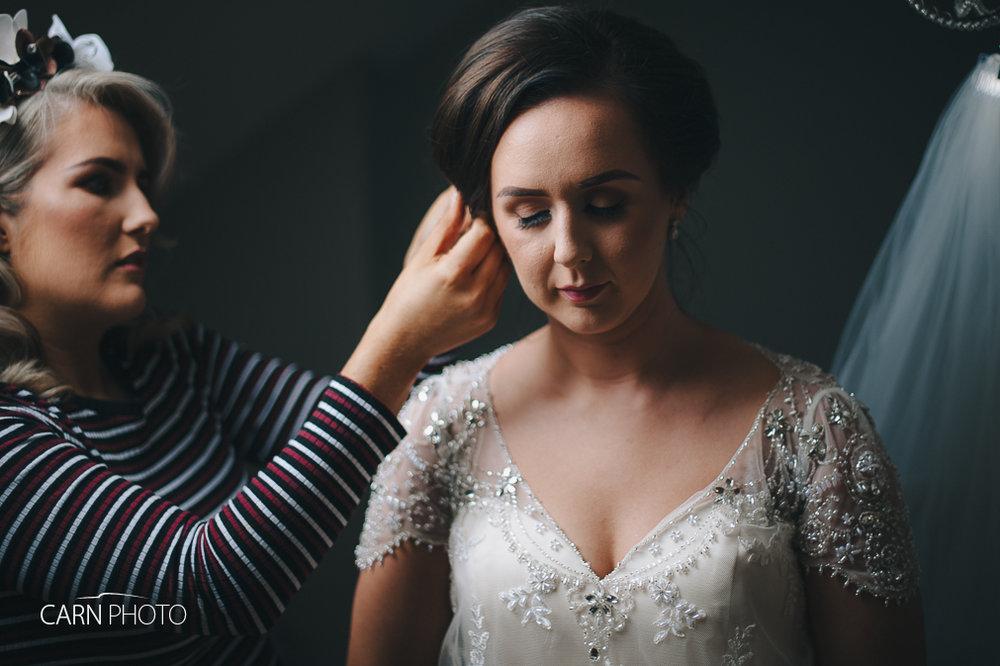 Wedding-Photographer-Lissan-House-Lough-Fea-007.jpg