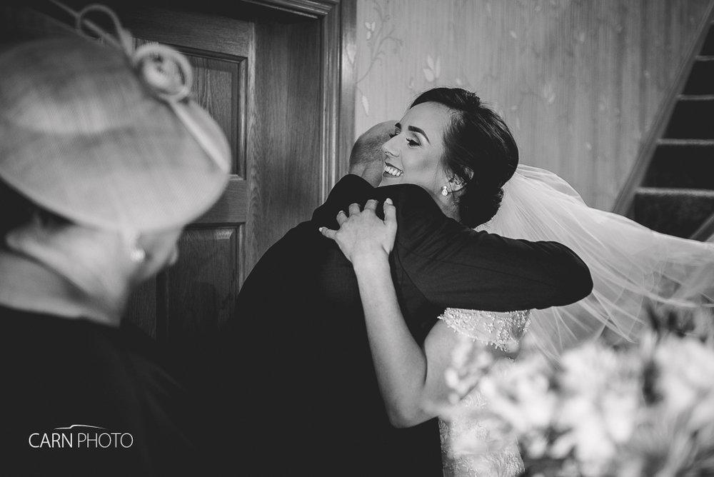 Wedding-Photographer-Lissan-House-Lough-Fea-010.jpg