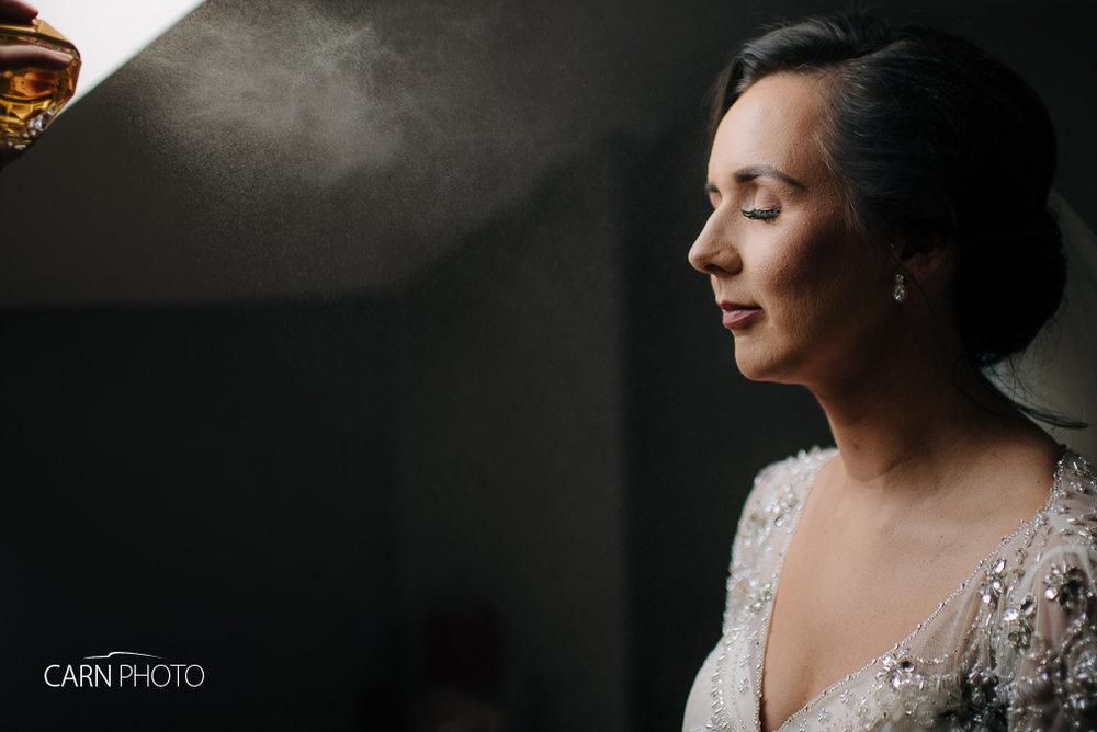 Wedding-Photographer-Lissan-House-Lough-Fea-009.jpg