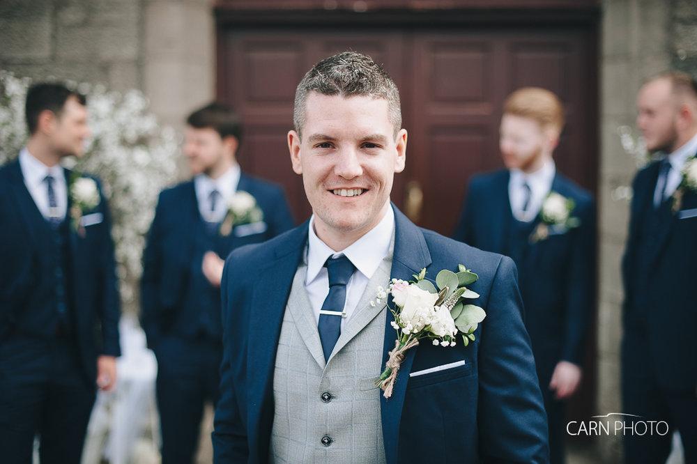 Wedding-Photographer-Lissan-House-Lough-Fea-012.jpg