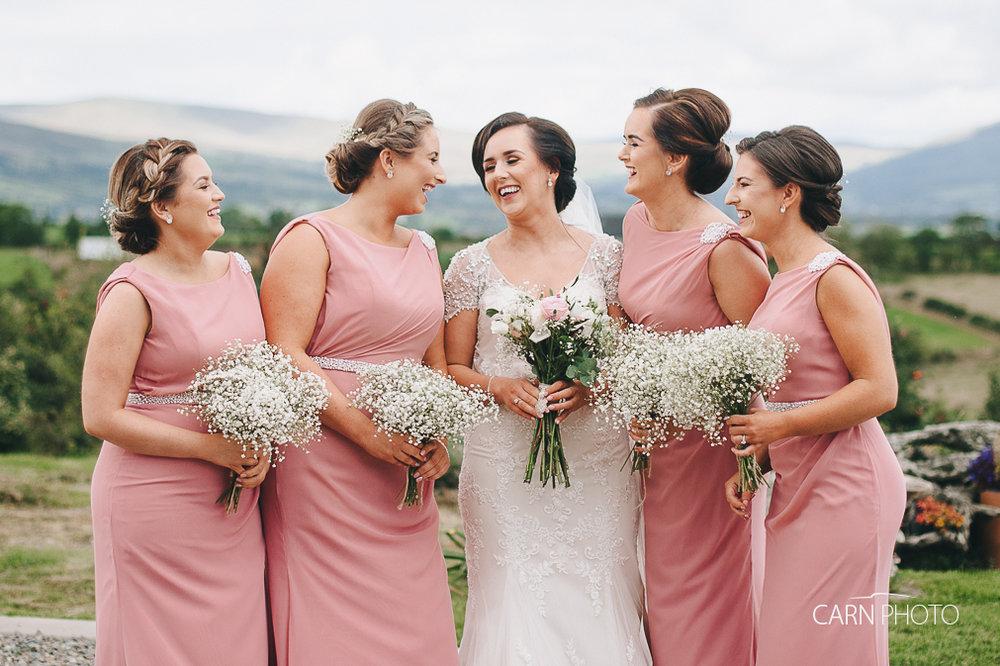 Wedding-Photographer-Lissan-House-Lough-Fea-011.jpg