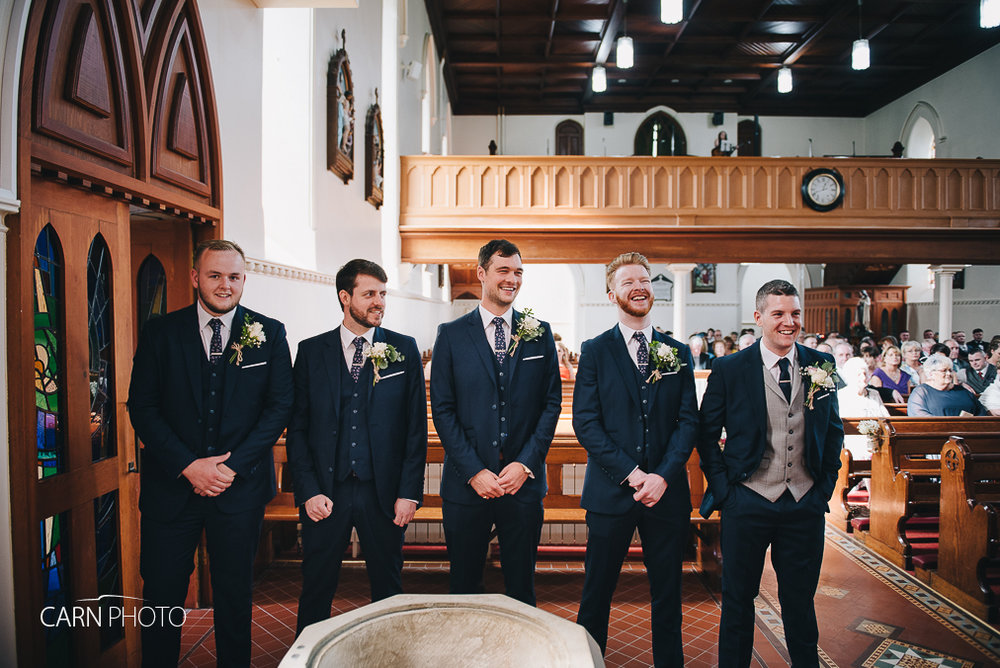 Wedding-Photographer-Lissan-House-Lough-Fea-014.jpg