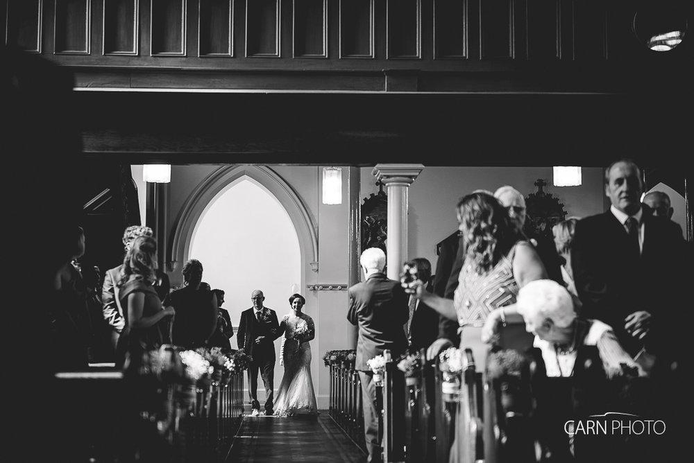 Wedding-Photographer-Lissan-House-Lough-Fea-015.jpg