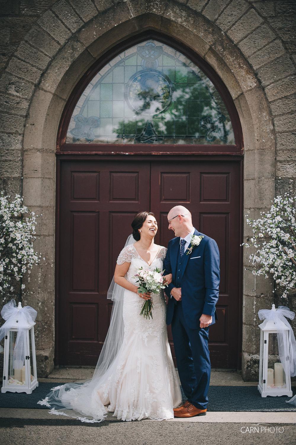 Wedding-Photographer-Lissan-House-Lough-Fea-013.jpg