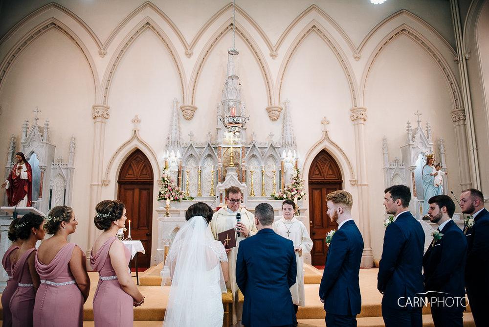 Wedding-Photographer-Lissan-House-Lough-Fea-016.jpg