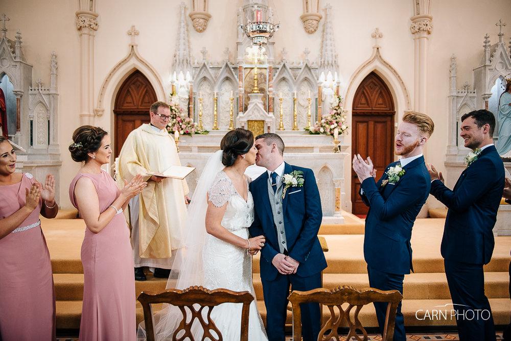 Wedding-Photographer-Lissan-House-Lough-Fea-017.jpg