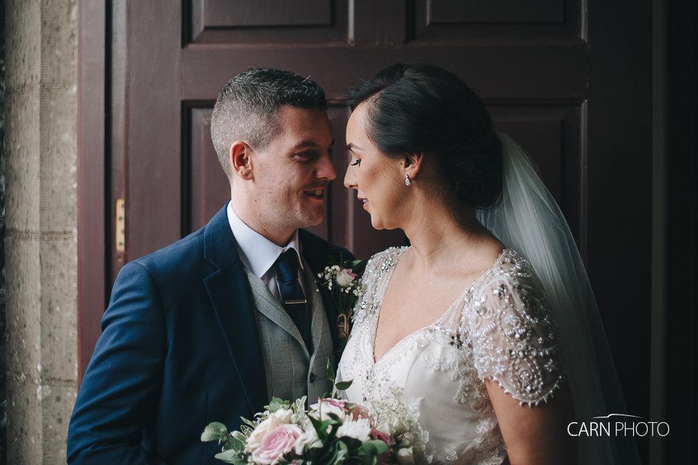Wedding-Photographer-Lissan-House-Lough-Fea-018.jpg