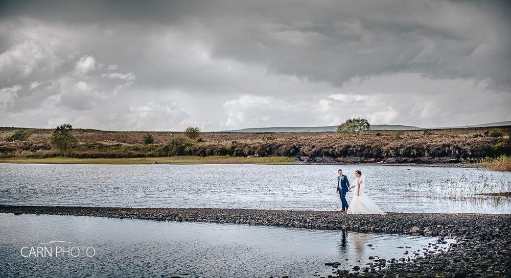Wedding-Photographer-Lissan-House-Lough-Fea-019.jpg