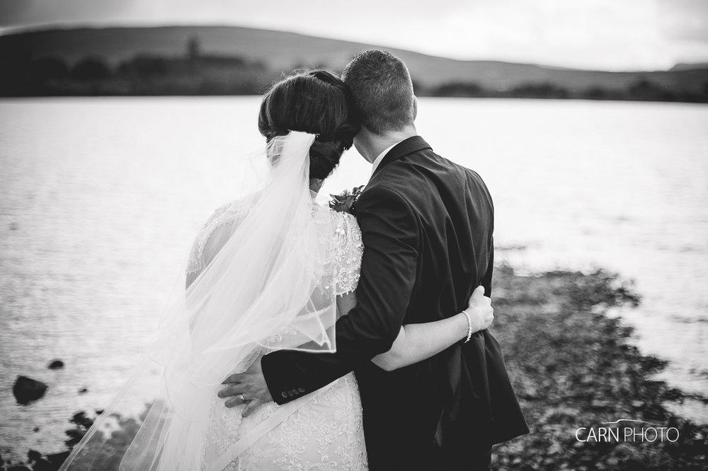 Wedding-Photographer-Lissan-House-Lough-Fea-020.jpg