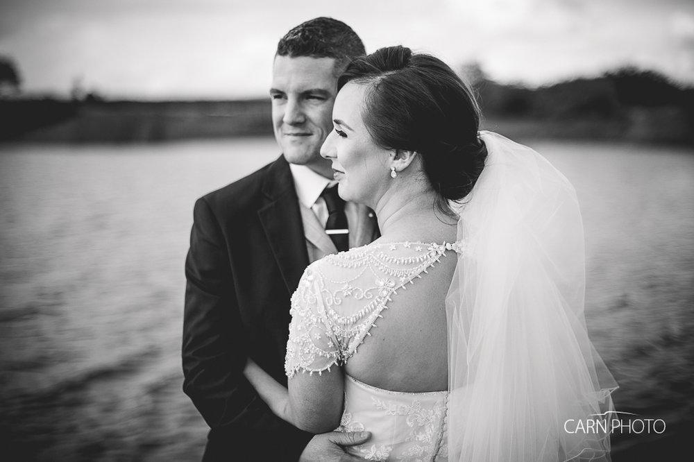 Wedding-Photographer-Lissan-House-Lough-Fea-021.jpg