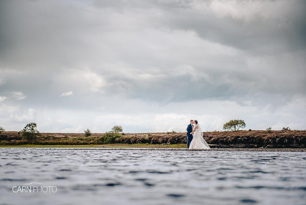 Wedding-Photographer-Lissan-House-Lough-Fea-022.jpg