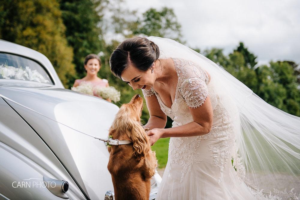Wedding-Photographer-Lissan-House-Lough-Fea-024.jpg