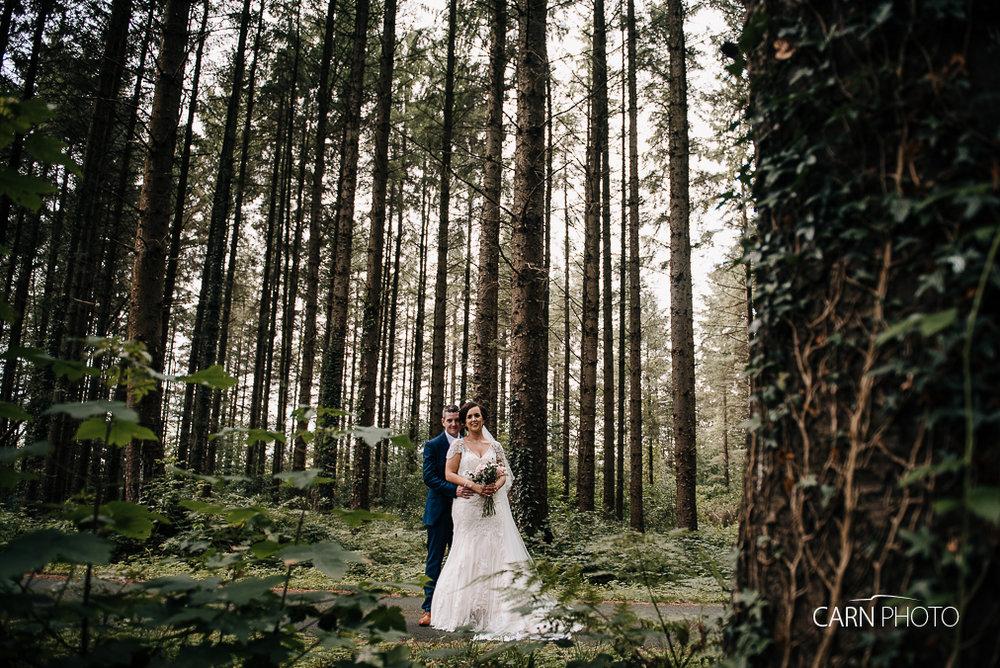 Wedding-Photographer-Lissan-House-Lough-Fea-023.jpg
