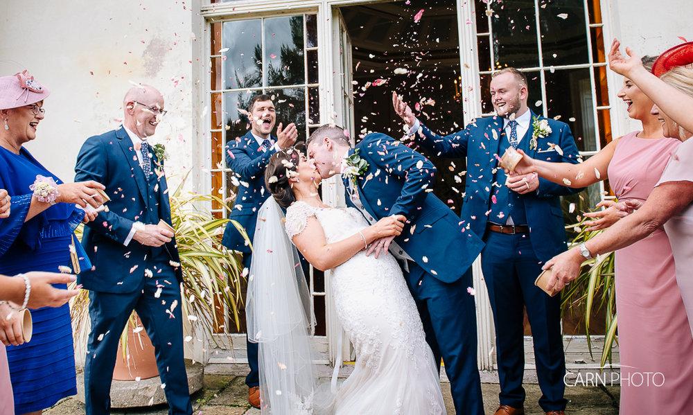 Wedding-Photographer-Lissan-House-Lough-Fea-026.jpg