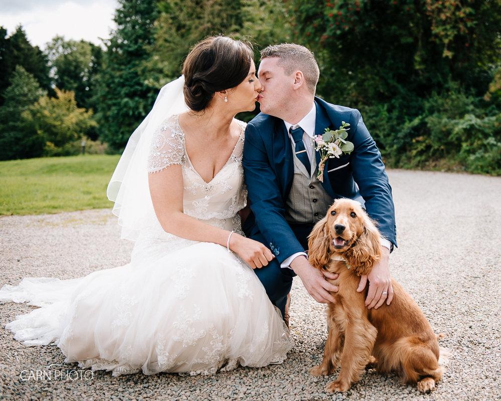 Wedding-Photographer-Lissan-House-Lough-Fea-025.jpg