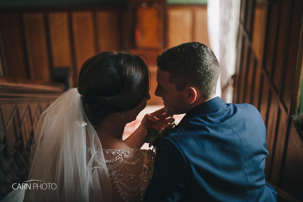 Wedding-Photographer-Lissan-House-Lough-Fea-028.jpg