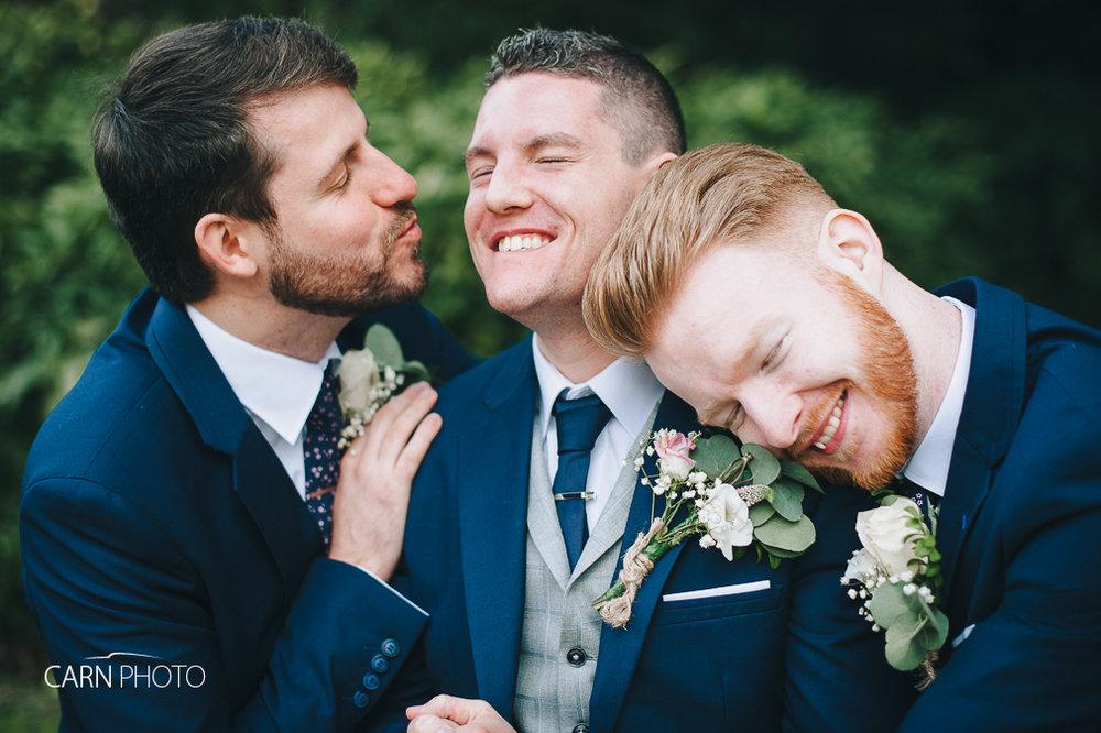 Wedding-Photographer-Lissan-House-Lough-Fea-027.jpg