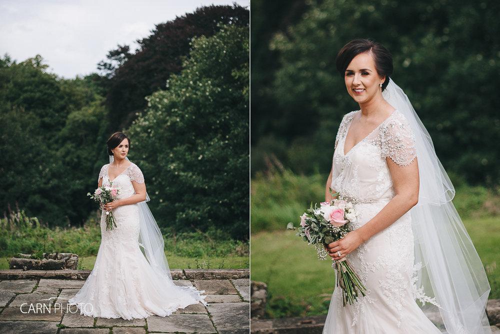 Wedding-Photographer-Lissan-House-Lough-Fea-029.jpg