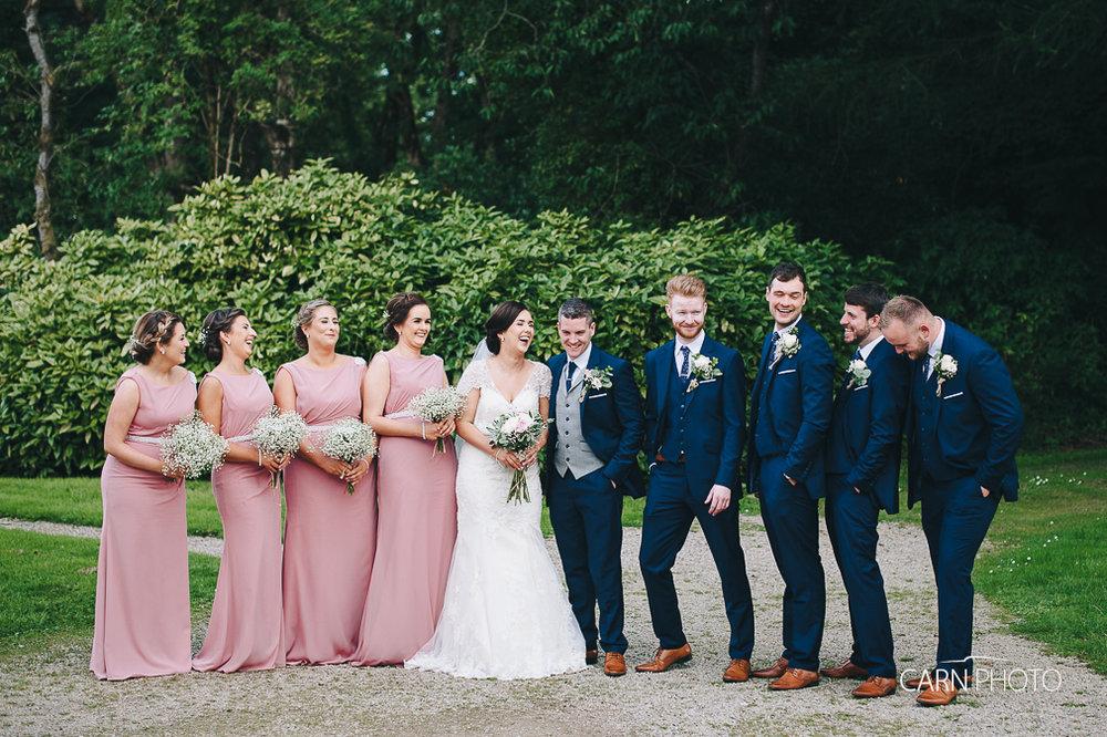 Wedding-Photographer-Lissan-House-Lough-Fea-030.jpg