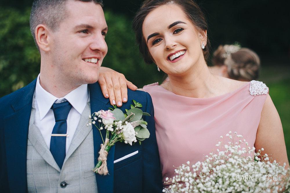 Wedding-Photographer-Lissan-House-Lough-Fea-031.jpg